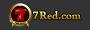 7Red.com