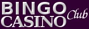 bingo casino club