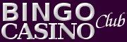 bingo casino club