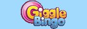 giggle bingo