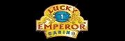 lucky emporer casino