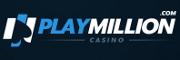 PlayMillion