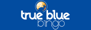 true blue bingo